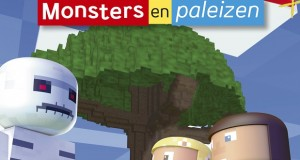 Monsters en paleizen