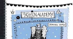 Fashion Academy 4 Chanel meets Cinderella