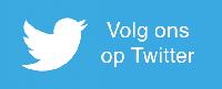 contact volg ons op twitter