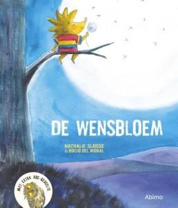 Wensbloem