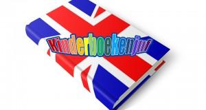 Engelse boeken