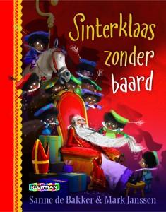Sinterklaas voor grote kinderen