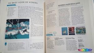 Het Boekenboek
