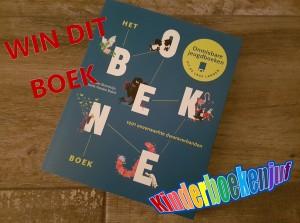 Winactie Het Boekenboek