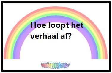 Uitzonderlijk stelopdracht hoe loopt het verhaal af - Kinderboekenjuf.nl &AE61
