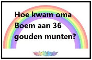 Willy Boem