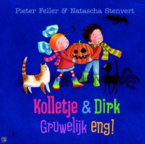 Kolletje en Dirk