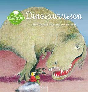Willewete Dinosaurussen