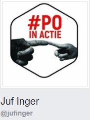 Facebook-inspiratie 3.0