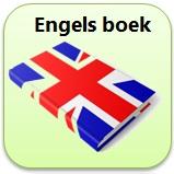 Soorten boeken