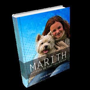 MARITH ontdekt de taal van dieren