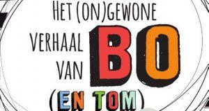 Het (on)gewone verhaal van Bo (en Tom)