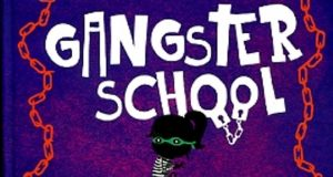 Gangsterschool