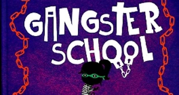 Gangsterschool