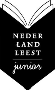Nederland Leest Junior