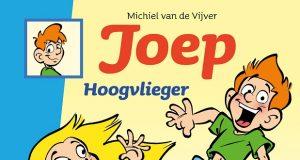 Joep Hoogvlieger