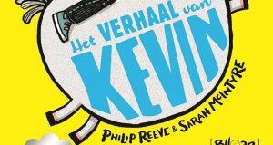 Het verhaal van Kevin