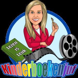 Bloghop Kinderboekenjuf