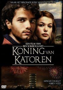 Film Koning van Katoren