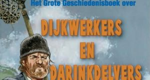 Header dijkwerkers en darinkdelvers