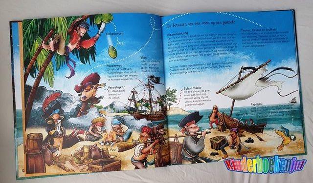 Willewete Piraten