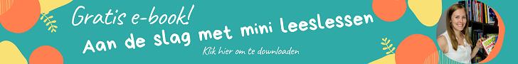 https://lezenmet.kinderboekenjuf.nl/gratis-e-book-aan-de-slag-met-mini-leeslessen
