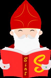 Sinterklaasboeken voor jong en oud