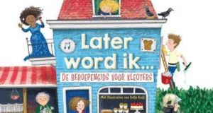 Later word ik...